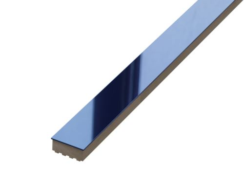 Steel Flat T 20 Blue Shine kopia.jpg